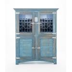 Tin Pan Alley Винный шкаф 3vcc WC-BT CONTEMPORARY